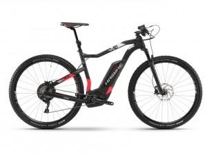 SDURO HardNine Carbon 9.0 500Wh 11-G XT - Bikesport Scheid - Ihr Fahrradfachgeschäft im Saarland