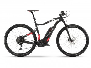 SDURO HardNine Carbon 9.0 500Wh 11-G XT - BikesKing e-Bike Dreirad Center Magdeburg
