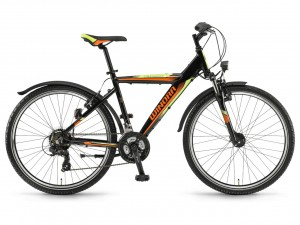 Streethammer Y 26´´ 21-G TY300 - Rad und Sport Fecht - 67063 Ludwigshafen  | Fahrrad | Fahrräder | Bikes | Fahrradangebote | Cycle | Fahrradhändler | Fahrradkauf | Angebote | MTB | Rennrad