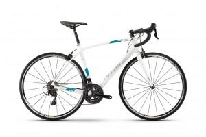 AFFAIR Life 3.0 28´´ 22-G 105 - Pulsschlag Bike+Sport