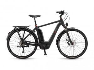 Ena9 Herren 500Wh 28´´ 9-G Deore - Total Normal Bikes - Onlineshop und E-Bike Fahrradgeschäft in St.Ingbert im Saarland