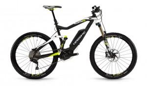 XDURO AllMtn RX 500Wh 11-G XT - Total Normal Bikes - Onlineshop und E-Bike Fahrradgesch�ft in St.Ingbert im Saarland