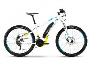 SDURO HardLife 3.5 500Wh 20-G Deore - Rad und Sport Fecht - 67063 Ludwigshafen  | Fahrrad | Fahrräder | Bikes | Fahrradangebote | Cycle | Fahrradhändler | Fahrradkauf | Angebote | MTB | Rennrad