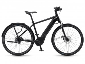 Sinus iN8 urban He i500Wh 28´´ 8-G Alfine - Pulsschlag Bike+Sport