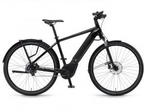 Sinus iN8 urban He i500Wh 28´´ 8-G Alfine - Rad und Sport Fecht - 67063 Ludwigshafen  | Fahrrad | Fahrräder | Bikes | Fahrradangebote | Cycle | Fahrradhändler | Fahrradkauf | Angebote | MTB | Rennrad