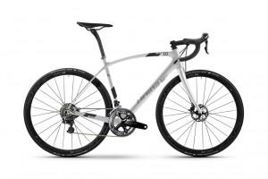 AFFAIR 7.0 28´´ 22-G Dura Ace - Pulsschlag Bike+Sport