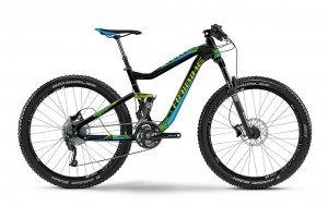 Q.EN 7.20 27.5´´ 20-G XT - Total Normal Bikes - Onlineshop und E-Bike Fahrradgeschäft in St.Ingbert im Saarland