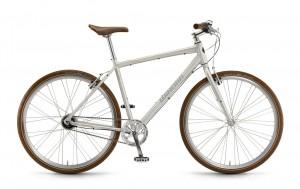 Alan Herren 28´´ 8-G Nexus FL - Rad und Sport Fecht - 67063 Ludwigshafen  | Fahrrad | Fahrräder | Bikes | Fahrradangebote | Cycle | Fahrradhändler | Fahrradkauf | Angebote | MTB | Rennrad