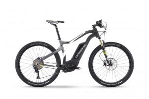 XDURO HardSeven Carbon 9.0 500Wh 11-G XT - Rad und Sport Fecht - 67063 Ludwigshafen  | Fahrrad | Fahrräder | Bikes | Fahrradangebote | Cycle | Fahrradhändler | Fahrradkauf | Angebote | MTB | Rennrad