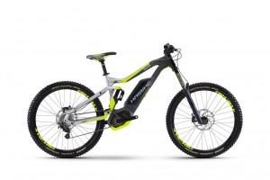 XDURO DWNHLL 8.0 500Wh 10-G Zee - Rad und Sport Fecht - 67063 Ludwigshafen  | Fahrrad | Fahrräder | Bikes | Fahrradangebote | Cycle | Fahrradhändler | Fahrradkauf | Angebote | MTB | Rennrad