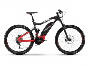 SDURO FullSeven 10.0 500Wh 20-G XT - BikesKing e-Bike Dreirad Center Magdeburg