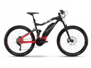 SDURO FullSeven 10.0 500Wh 20-G XT - Total Normal Bikes - Onlineshop und E-Bike Fahrradgeschäft in St.Ingbert im Saarland