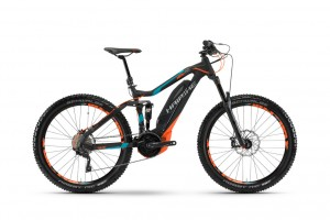 SDURO AllMtn 6.0 500Wh 20-G XT - Total Normal Bikes - Onlineshop und E-Bike Fahrradgeschäft in St.Ingbert im Saarland