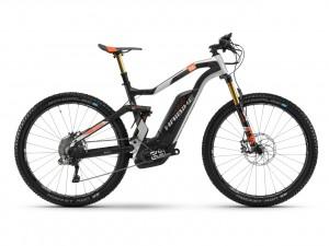 XDURO FullSeven Car. 10.0 500Wh 11-G XTR - BikesKing e-Bike Dreirad Center Magdeburg