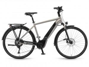 Sinus iX11 Herren i500Wh 28´´ 11-G XT - Rad und Sport Fecht - 67063 Ludwigshafen  | Fahrrad | Fahrräder | Bikes | Fahrradangebote | Cycle | Fahrradhändler | Fahrradkauf | Angebote | MTB | Rennrad