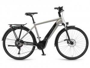 Sinus iX11 Herren i500Wh 28´´ 11-G XT - Fahrrad online kaufen | Online Shop Bike Profis