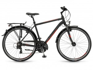 Santiago Herren 28´´ 21-G TX800 - Pulsschlag Bike+Sport