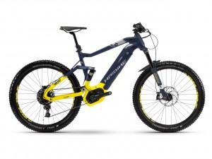 SDURO FullSeven LT 7.0 i500Wh 11-G NX - Fahrrad online kaufen | Online Shop Bike Profis