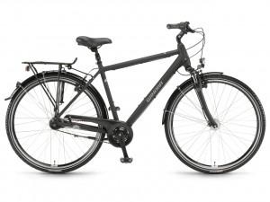 Holiday Herren 28´´ 7-G Nexus - Pulsschlag Bike+Sport
