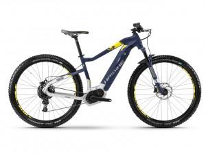 SDURO HardNine 7.0 i500Wh 11-G NX - Pulsschlag Bike+Sport