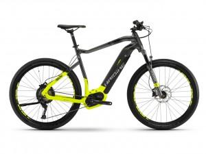 SDURO Cross 9.0 Herren i500Wh 11-G XT - BikesKing e-Bike Dreirad Center Magdeburg