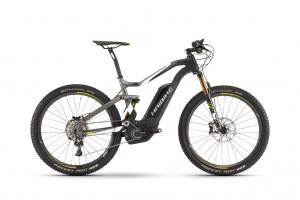XDURO FullSeven Carbon 9.0 500Wh 11G XX1 - Rad und Sport Fecht - 67063 Ludwigshafen  | Fahrrad | Fahrräder | Bikes | Fahrradangebote | Cycle | Fahrradhändler | Fahrradkauf | Angebote | MTB | Rennrad