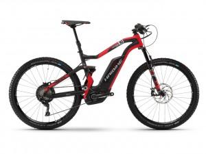 XDURO FullSeven Carbon 9.0 500Wh 11-G XT - BikesKing e-Bike Dreirad Center Magdeburg
