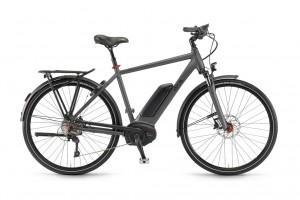 Tria 10 Herren 500Wh 28´´ 10-G XT - Rad und Sport Fecht - 67063 Ludwigshafen    Fahrrad   Fahrräder   Bikes   Fahrradangebote   Cycle   Fahrradhändler   Fahrradkauf   Angebote   MTB   Rennrad