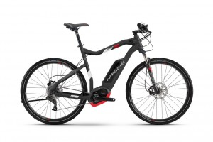 XDURO Cross 3.0 He 500Wh 11-G NX - Fahrrad online kaufen | Online Shop Bike Profis