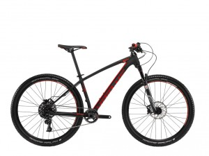 Freed 7.30 27.5´´ Alu 11-G GX1 - Pulsschlag Bike+Sport