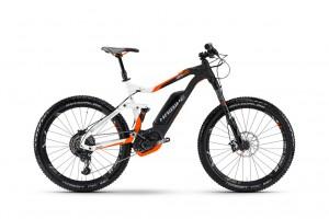 XDURO AllMtn 8.0 500Wh 8-G EX1 - Rad und Sport Fecht - 67063 Ludwigshafen  | Fahrrad | Fahrräder | Bikes | Fahrradangebote | Cycle | Fahrradhändler | Fahrradkauf | Angebote | MTB | Rennrad