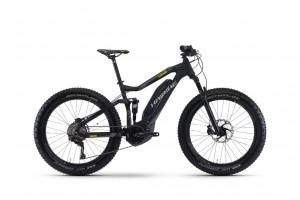 SDURO Full FatSix 7.0 500Wh 11-G XT - Total Normal Bikes - Onlineshop und E-Bike Fahrradgeschäft in St.Ingbert im Saarland