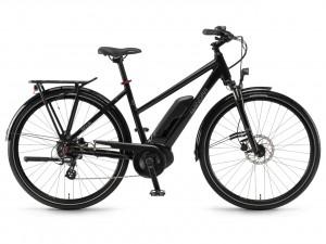 Tria 7eco Damen 400Wh 28´´ 7-G Acera - BikesKing e-Bike Dreirad Center Magdeburg