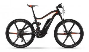 XDURO FullSeven Carbon ULT 500Wh 11G XTR - Total Normal Bikes - Onlineshop und E-Bike Fahrradgeschäft in St.Ingbert im Saarland