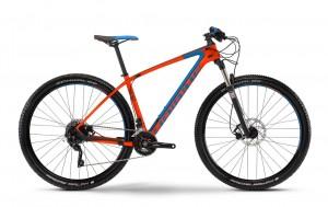 Greed 9.40 29´´ 20-G XT mix - Total Normal Bikes - Onlineshop und E-Bike Fahrradgeschäft in St.Ingbert im Saarland