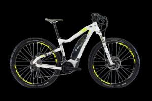 SDURO HardSeven 6.5 500Wh 20-G XT - Bikesport Scheid - Ihr Fahrradfachgeschäft im Saarland