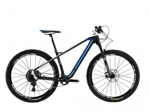 Freed 7.70 27,5´´ 11-G GX1 - Pulsschlag Bike+Sport