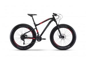 SEET FatSix 2.0 20-G XT mix - Pulsschlag Bike+Sport