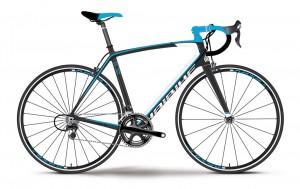 Challenge Life 8.30 28´´ 22-G Ultegra - Total Normal Bikes - Onlineshop und E-Bike Fahrradgeschäft in St.Ingbert im Saarland