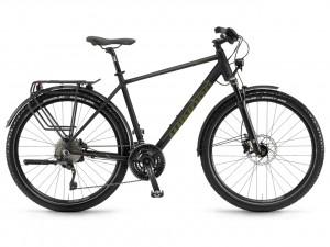 Nevada Herren 27.5´´ 30-G XT mix - Pulsschlag Bike+Sport