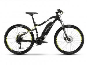 SDURO HardSeven 1.0 400Wh 9-G Altus - Rad und Sport Fecht - 67063 Ludwigshafen  | Fahrrad | Fahrräder | Bikes | Fahrradangebote | Cycle | Fahrradhändler | Fahrradkauf | Angebote | MTB | Rennrad