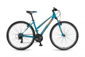 Senegal Damen 28´´ 21-G TY300 - Rad und Sport Fecht - 67063 Ludwigshafen  | Fahrrad | Fahrräder | Bikes | Fahrradangebote | Cycle | Fahrradhändler | Fahrradkauf | Angebote | MTB | Rennrad