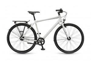 Lane Herren 28´´ 7-G Nexus FL - Pulsschlag Bike+Sport