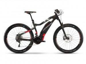 SDURO HardSeven 10.0 500Wh 20-G XT - BikesKing e-Bike Dreirad Center Magdeburg