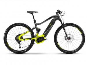 SDURO FullNine 9.0 i500Wh 11-G XT - Rad und Sport Fecht - 67063 Ludwigshafen  | Fahrrad | Fahrräder | Bikes | Fahrradangebote | Cycle | Fahrradhändler | Fahrradkauf | Angebote | MTB | Rennrad