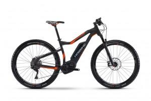 XDURO HardNine 7.0 500Wh 11-G XT - Rad und Sport Fecht - 67063 Ludwigshafen  | Fahrrad | Fahrräder | Bikes | Fahrradangebote | Cycle | Fahrradhändler | Fahrradkauf | Angebote | MTB | Rennrad