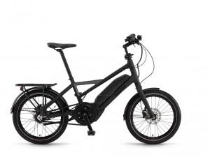 radius tour 400Wh 20´´ 8-G Nexus - Total Normal Bikes - Onlineshop und E-Bike Fahrradgeschäft in St.Ingbert im Saarland