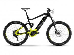 SDURO FullSeven LT 9.0 i500Wh 11-G XT - Pulsschlag Bike+Sport