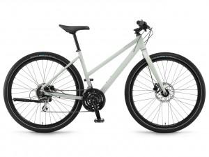 Flint Damen 28´´ 24-G Acera mix - Rad und Sport Fecht - 67063 Ludwigshafen  | Fahrrad | Fahrräder | Bikes | Fahrradangebote | Cycle | Fahrradhändler | Fahrradkauf | Angebote | MTB | Rennrad