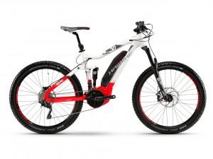 SDURO FullSeven LT 6.0 500Wh 20-G XT - Pulsschlag Bike+Sport
